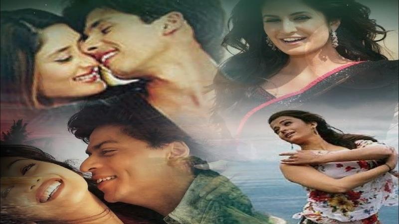 Bollywood Vm ll Dhaai Akshar Prem Ke ll Mulrifandom