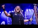 LYNYRD SKYNYRD - Full Farewell Concert Live @ Hard Rock Event Center, Hollywood, FL, USA 30 NOV 2019