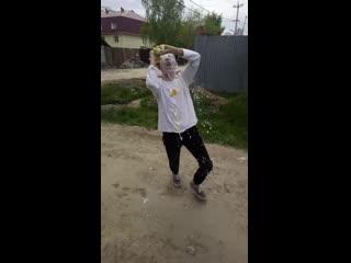 ZRAVE_молочный_челлендж