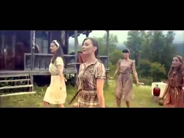 Rachuli Georgian Song and Dance რაჭული ქართული სიმღერა და ცეკვა