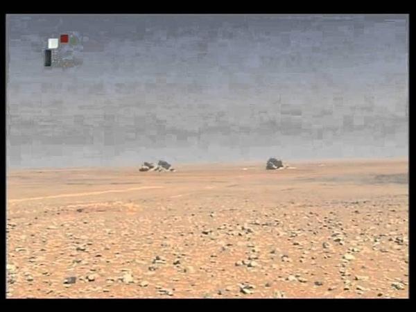 Syrian Army Training 2012 07 10 مناورات عسكرية للجيش العربي السوري