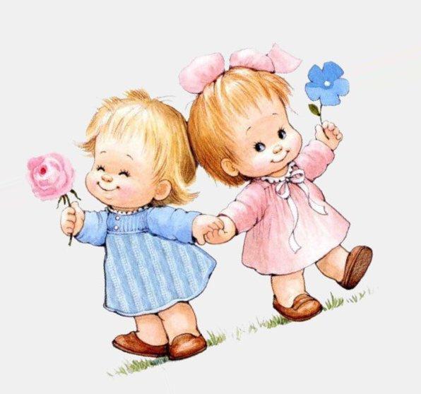 поздравления сестрички близняшки с днем рождения девушку, несмотря пристальное