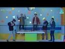 Day6 covering Bigbang's Fantastic Baby