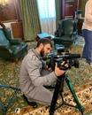 Ахмед Дудаев фотография #21