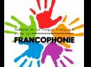 Francophonie Brest 23 03 2019