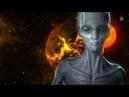 Неразгаданные тайны планеты Фаэтон. Документальный фильм
