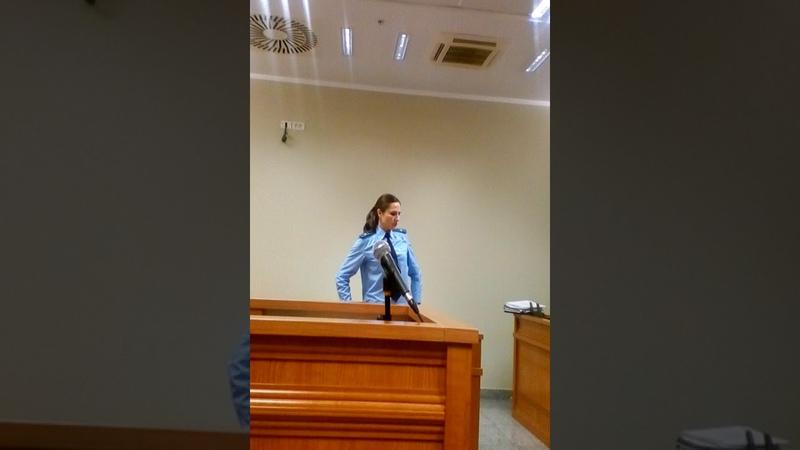 Защищаемся от преступлений в соответствии с ч.2 ст.45 Конституции РФ, ст.ст.39, 42 УК РФ
