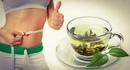 Зеленый чай известен как средство для похудения со времен правления первых китайских императоров
