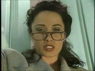 erika bella - Madchen Internat (I Vizi anali delle collegiali) (1998)