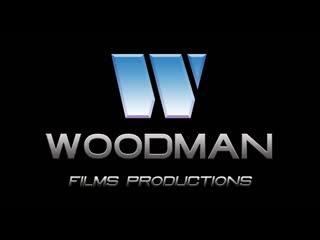 Viola Bailey - Hard Woodman Casting