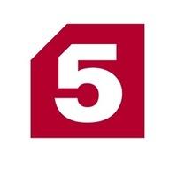 Пятый канал