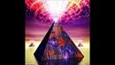 БОЛЬшаЯ АКТИВная ОРГОНная ПиРАмиДА! ОЖИВление ЦВЕТов Энергией БОГов! ПервоРОДная СИЛа СЛАВЯНо-РУСов!