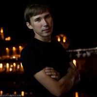 Игорь Белояров