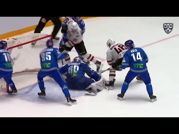 Daily KHL Update - September 5th, 2019 (English)