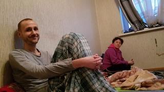 СЕКСУАЛЬНАЯ ТАНТРА,  ПРАНОЕДЕНИЕ - АВТОНОМНОСТЬ, ЦЕЛЛЮЛИТ Ч. 2