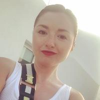 СветланаСамсонова