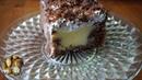 ДЫРЯВЫЙ ПИРОГ нежно вкусно быстро Poke Cake