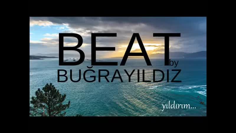 Bugra_Yildiz_Yildirim_2019_Melankolik_Free_Beat_(mp4suche.net).mp4