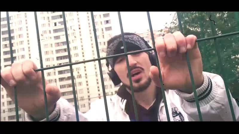 Чипинкос feat. Cino B Gangsta Life