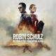 Robin Schulz feat. Alida - In Your Eyes (feat. Alida)