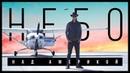 За что могут посадить в Америке? Кто летает на частных самолетах? Адвокатская практика в США.