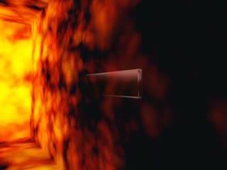 Порно легенды Olivia Del Rio и Anita Dark в фильме - Кончи мне в рот Cum in Mouth   European 1998 HD