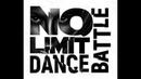 Koriza vs Lady Raw Slam 1 4 All Styles Pro NO LIMIT BATTLE