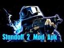 STANDOFF 2 CHEATS MOD MENU AIM WH NO BAN WORKED 17.08.19