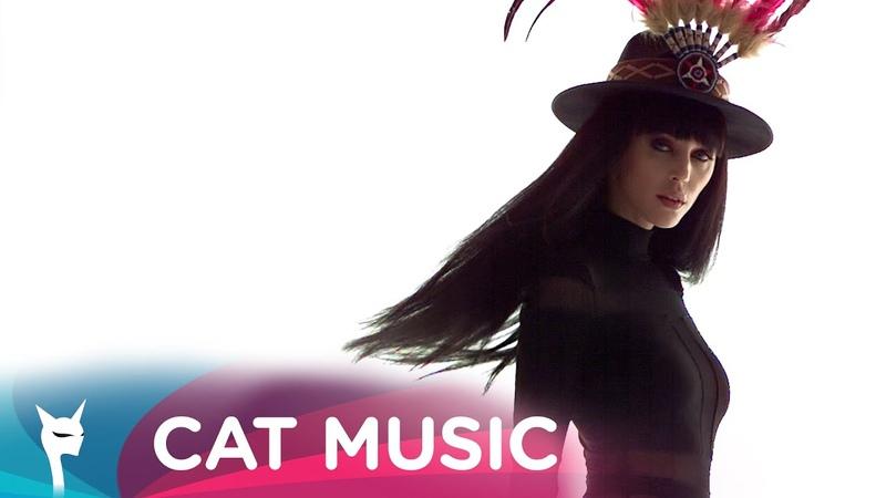 Havana - Vita Bella (Official Video)