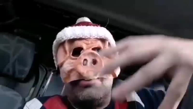 Anonymes Video zum globalen Youtube Streik für Miro aufgetaucht