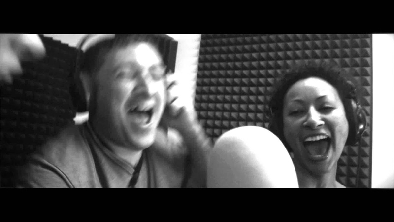 Группа Аркадий Коц – Наша сила в профсоюзе / Arkadiy Kots Band – There is Power in a Union