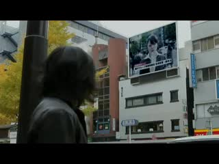 Go Ohara,, 2011