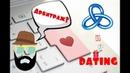💻Зенка 💗dating = 💰💰💰❓❓ Автоматизирую сайт знакомств при помощи Zennoposter!