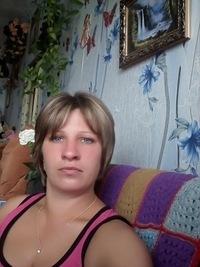 Пимкина Ольга