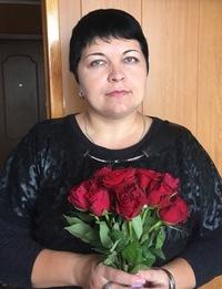 Мишкина Ольга