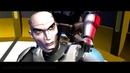 Звёздные войны Войны клонов 7 сезон 8 серия Незаконченное дело