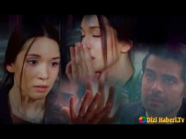 Ömer Zehra ( Ferhat Göçer - Aşkın Mevsimi Olmaz ki )