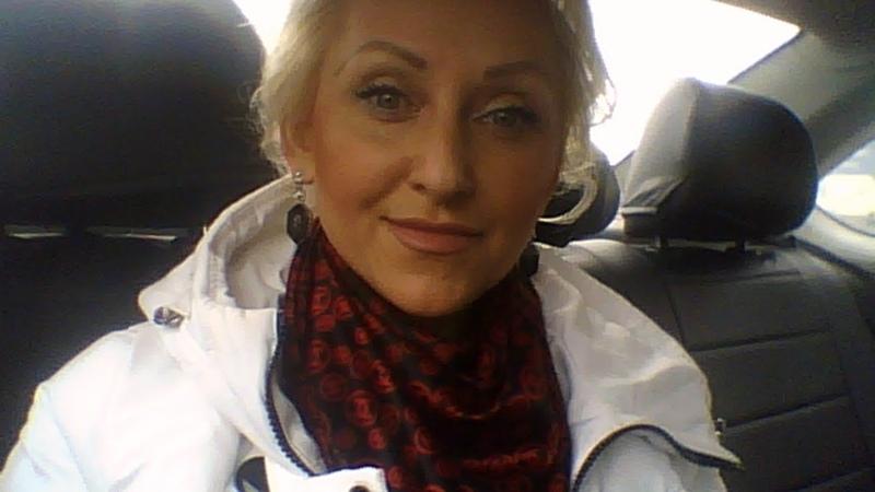 С 02 марта уже ЛЖЕ ПАТРИОТИЧЕСКИЕ ПРОЕКТЫ и их ПРИБЮДЖЕТНЫЕ БАНДЫ ГРАБИТЕЛЕЙ в РОССИИ НЕ ПРОЙДУТ