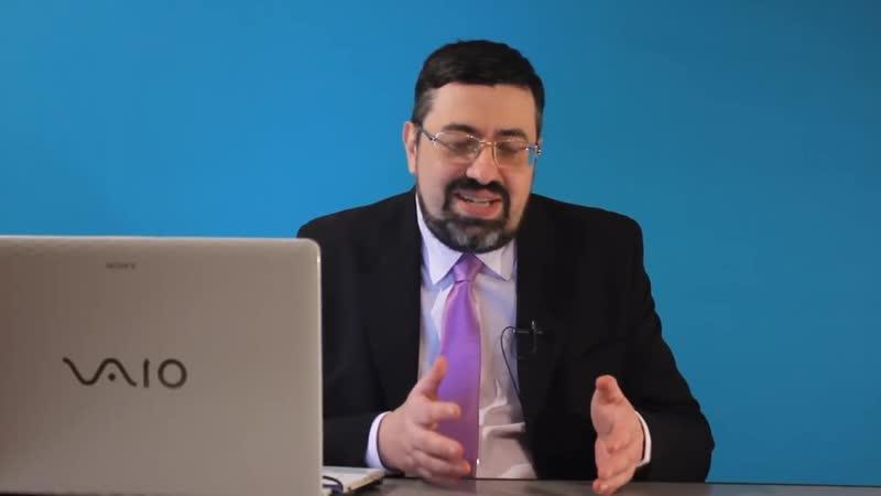 Помутнение Вакарчука Отставка Сытника Арахамия спас Украину Радуцкий и распил