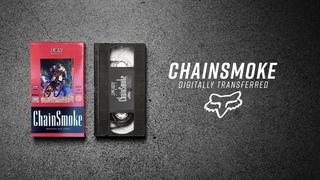 FOX MTB   CHAINSMOKE   DIGITALLY TRANSFERRED