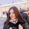 Anastasia Lisitskaya