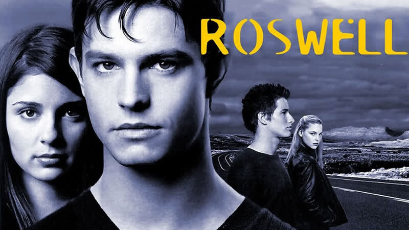 Roswell_s02e18