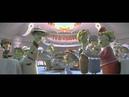 Мультфильм Планета 51 (руский трейлер 2009)