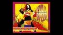 Full Speed - happy (Original Club Mix) [1995]