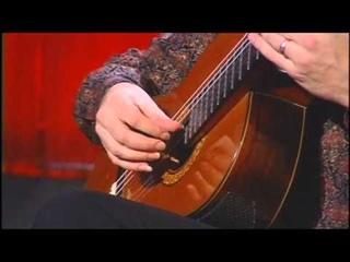 LAGQ Bach Prelude No1 Video