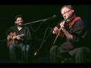 Mr. Sandman (Improvisation mit Richard Smith Joscho Stephan)
