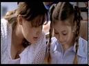 Чизкейк (2008) Триллер, суббота, 📽 фильмы, выбор, кино, приколы, топ, кинопоиск