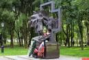Сергей Столяров фотография #12