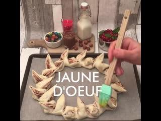 Идеи кулинарии