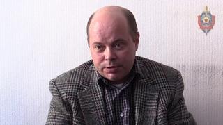 Агент СБУ собирал сведения о стратегически важных объектах ЛНР